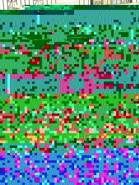 633-Памятник