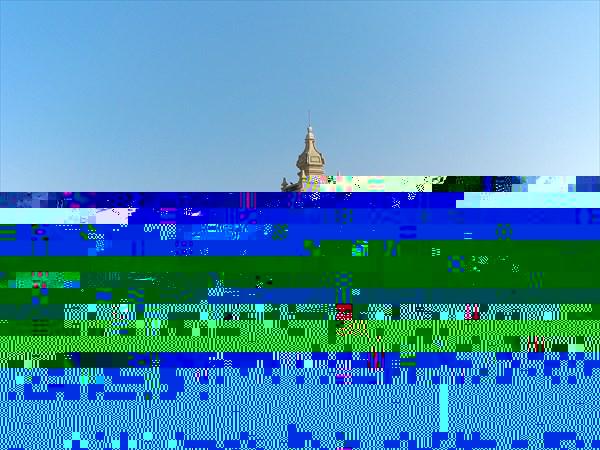 686-Цитадель