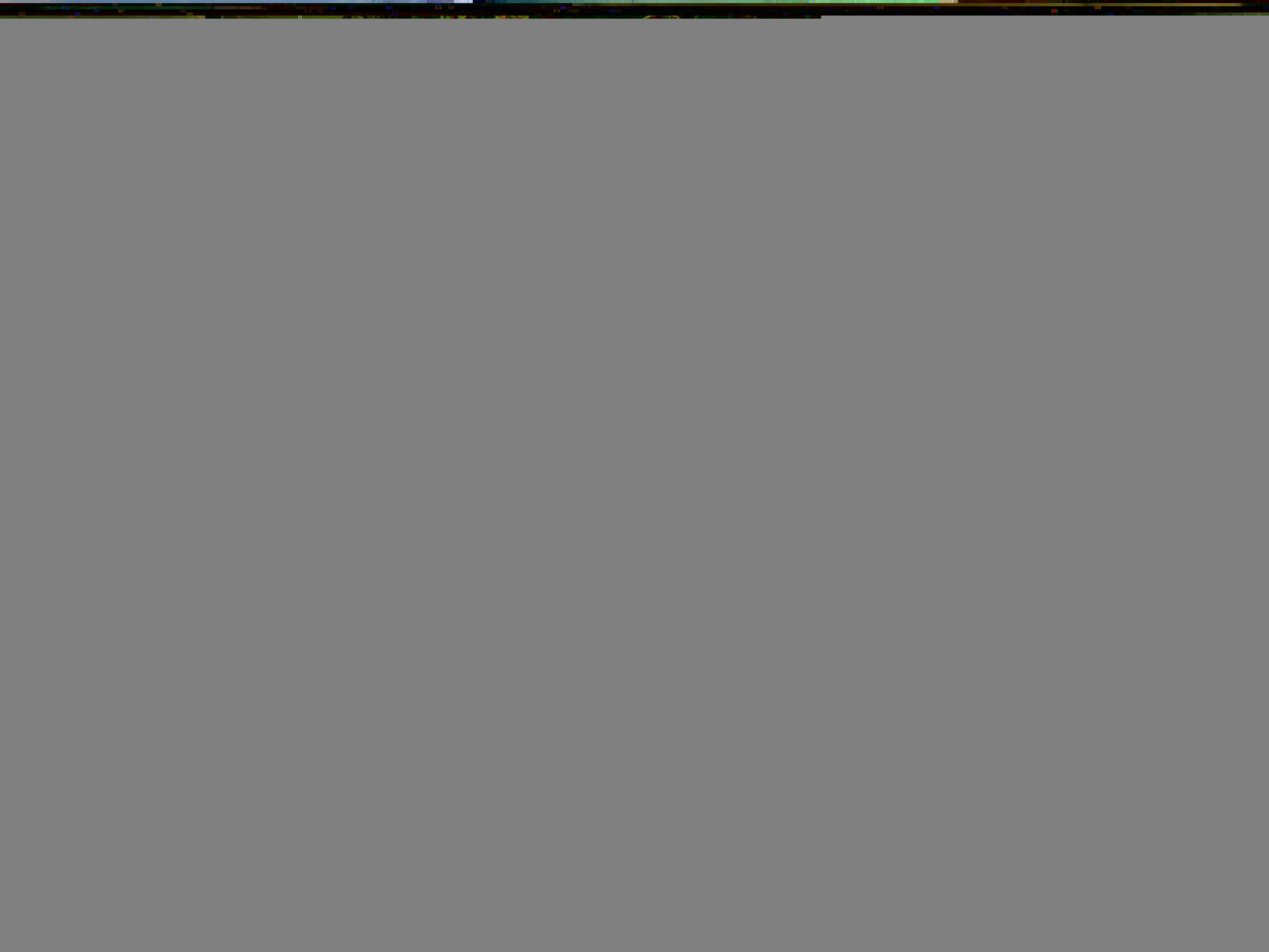 777-Мороженое