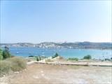 640-Мальта