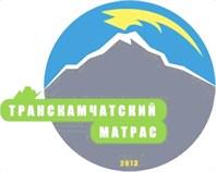 Транскамчатский Матрас. Автор: Антон М