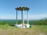 Донбасская терраса