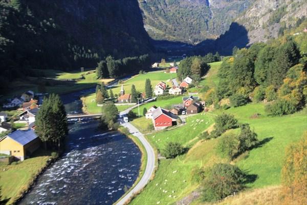Норвегия IMG_5416
