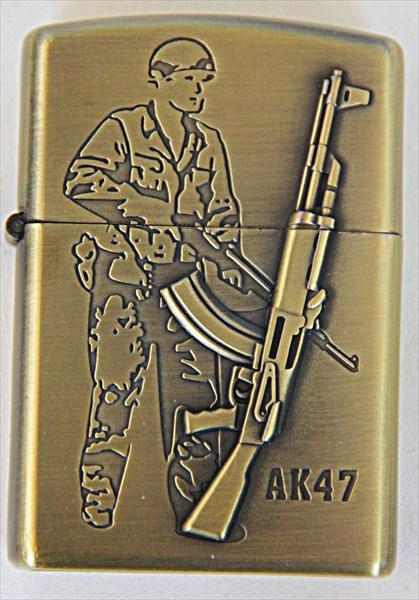 122-АК-47