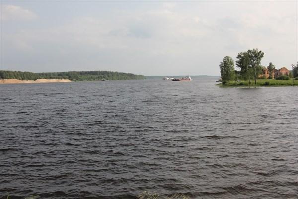 116-Волга
