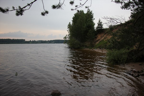 158-Волга