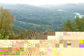 Received_1473078489408594 Осень в Абхазии