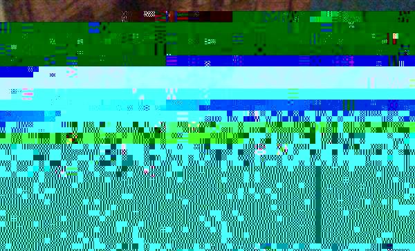 Received_1471738309542612 Саша затопил печку в кухне