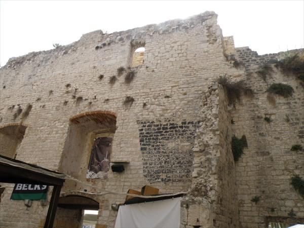 057-Руины