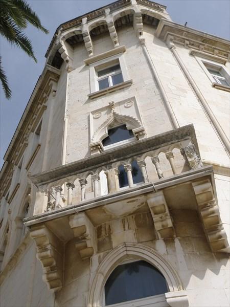 059-Балкон