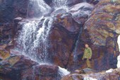 Водопад  http://zhdanov-yamaltour.hst.ru/index.html