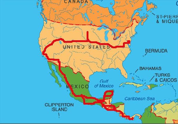 00000royte-north-america-map