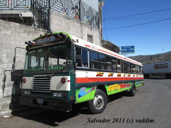 0123IMG_0982-72bus