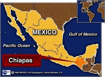 Mexico.chiapas.lg