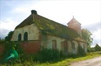 IMG_5375-поселок Перевалово