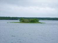 04 островки