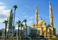 0-город Порт-Саид
