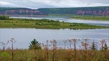 Остров Кыллах