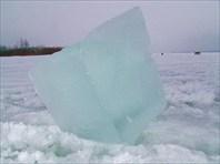 Под Лед