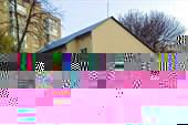 Музей курорта Миргород