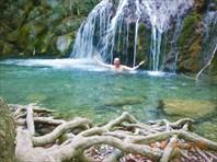 Ванна любви