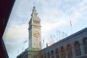 009-Сан-Франциско
