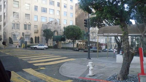 026-Сан-Франциско
