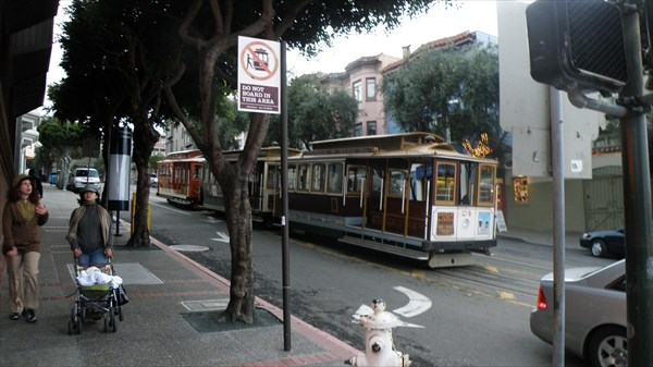 114-Трамвай
