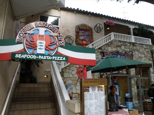 229-Ресторан