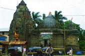 Храм Сундар Нараян