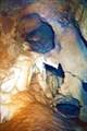 Клепсидра - пещера красивая.