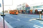 002-Сан-Франциско