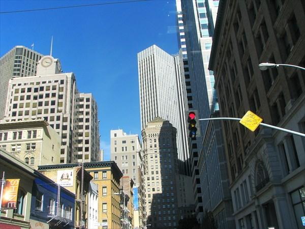 008-Сан-Франциско