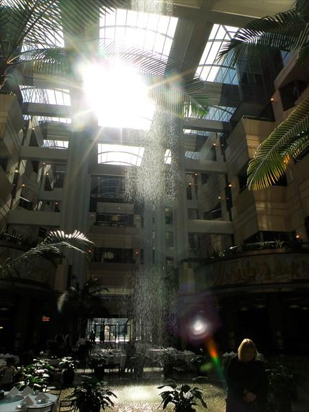 024-Водопад