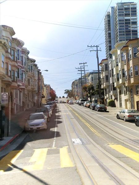 041-Сан-Франциско