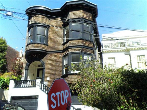 043-Сан-Франциско