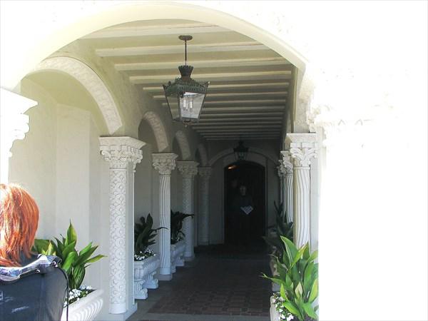 128-Квартира
