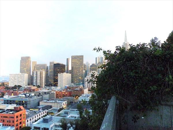 171-Сан-Франциско