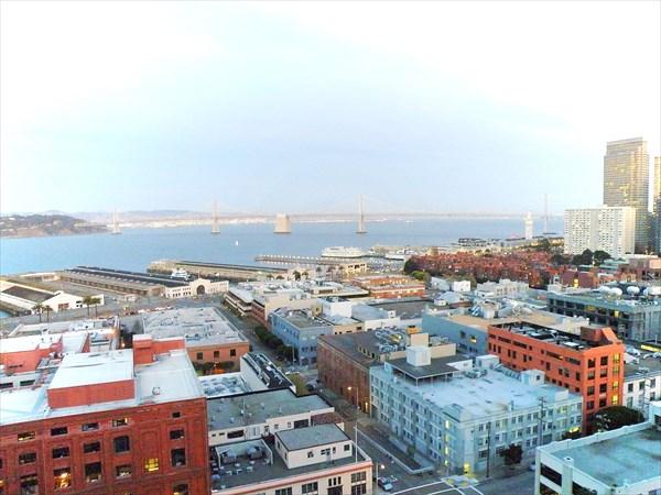 172-Сан-Франциско