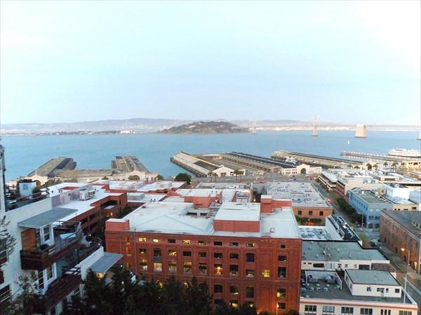 173-Сан-Франциско