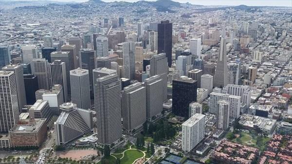 187-Сан-Франциско