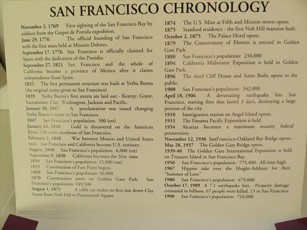 189-Сан-Франциско