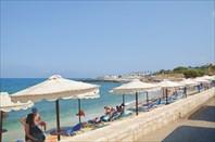 Крит: Аналипси