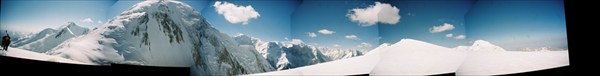 panorama599_29_34