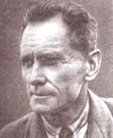 Сквозь тайгу (1927), Арсеньев для Вики. Автор: Дмитрий Славин