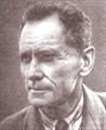 Arsenyev