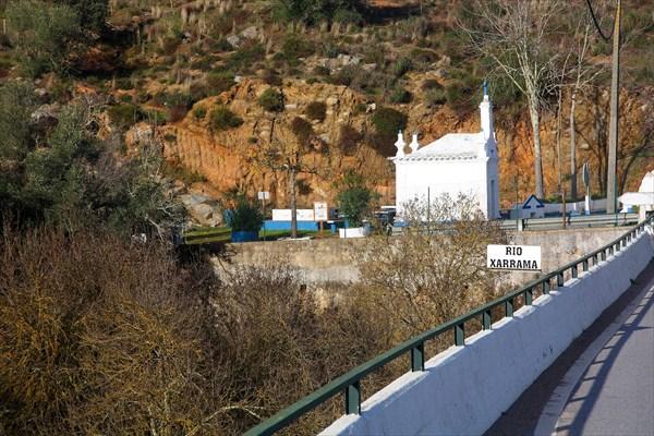 Вблиза города Торраньо