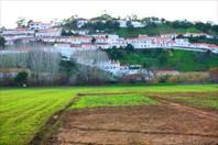 Зеленая страна Португалия
