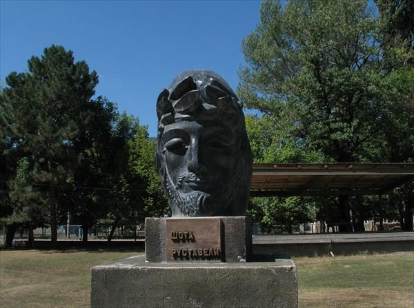 Ленингори