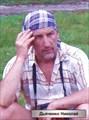 Дьяченко Николай - зам. руководителя